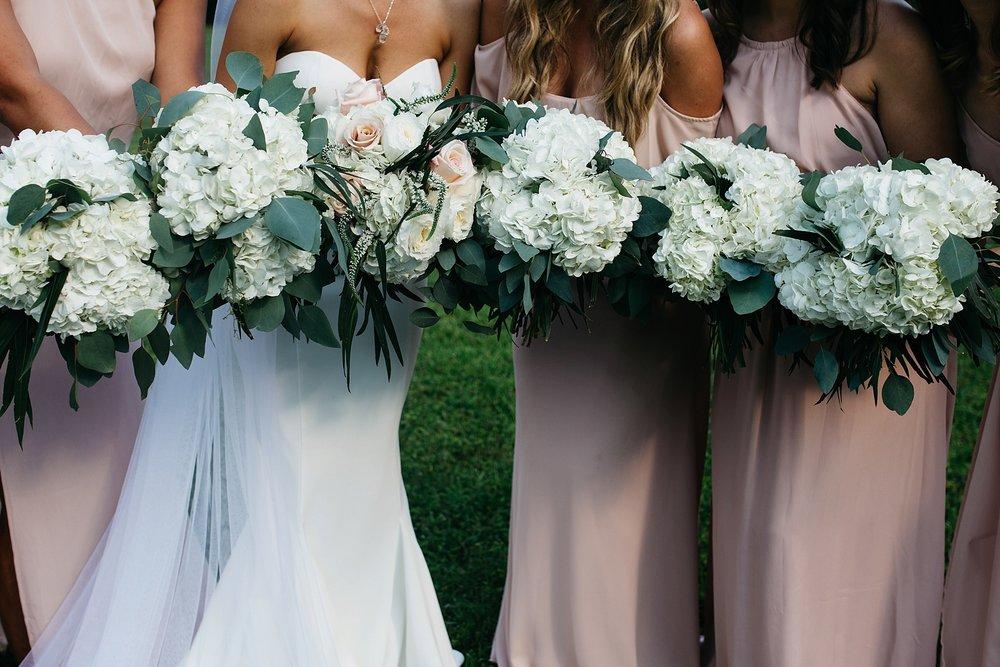 San Francisco intimate wedding photographers - California destination wedding photographer