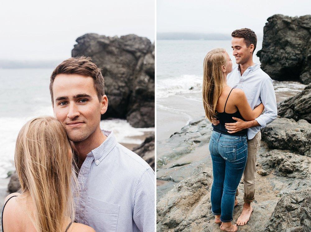 San Francisco Bay Area wedding photographers // Northern California wedding photographers