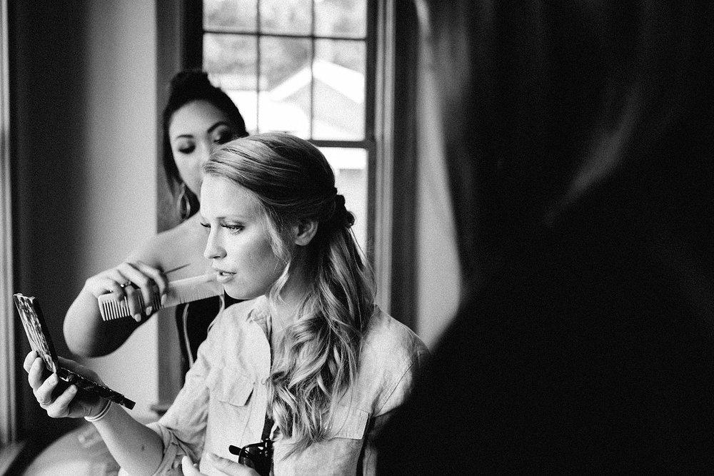 sf Bay Area intimate wedding photographers // sf beach wedding