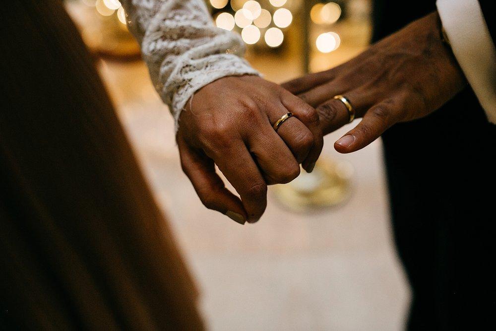 sf city hall elopement // San Francisco city hall wedding photographer // sf city hall elopement photographer // sf city hall wedding // sf elopement photographer