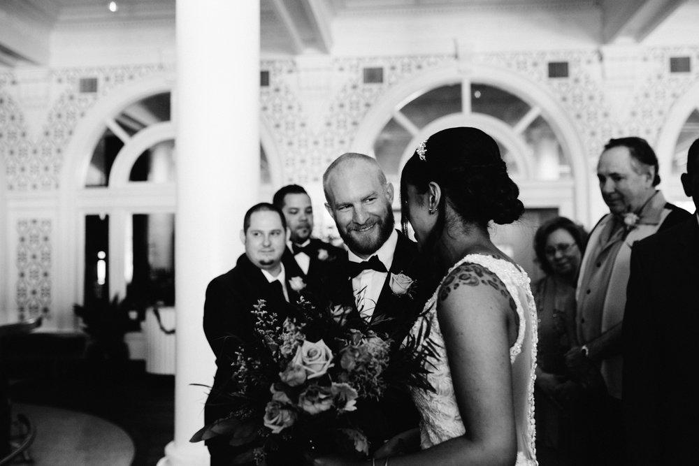 hotel shattuck plaza wedding // Berkeley wedding photographer // east bay wedding photographer // sf Bay Area wedding photographer