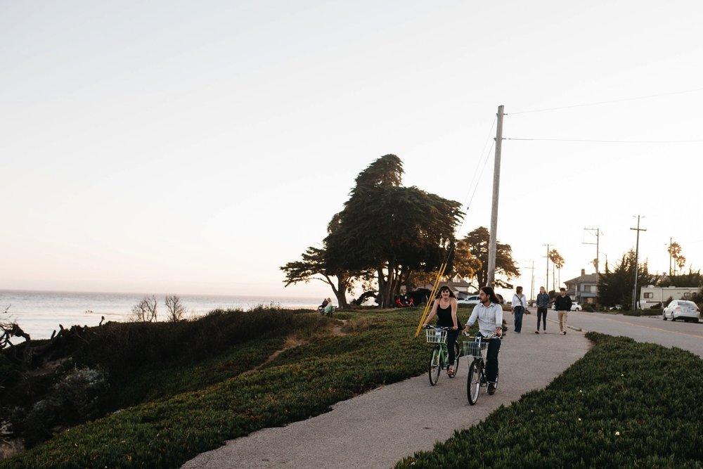 Palo Alto California Engagement Photos, Palo Alto Engagement Photographer, San Fransisco Engagement Photographer, Bay Area Engagement Photographer, Los Angeles Engagement Photographer, CA Photographer