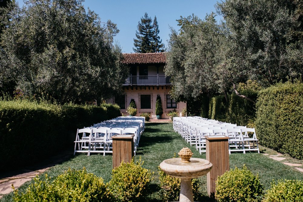 Menlo Park wedding, Allied Arts Guild wedding photographer, Palo Alto wedding photographer, Bay Area wedding photos, Wedding Photographer in San Francisco, Palo Alto wedding venue