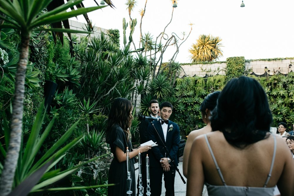 Smogshoppe Wedding, DTLA wedding photographer, Los Angeles Wedding Photographer, Smogshoppe wedding photos, Southern California wedding photographer