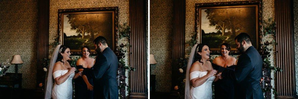 university club of San Francisco Wedding, University of club sf wedding, University club of sf wedding photographer, sf wedding photographer, sf wedding photography, Napa wedding photographer