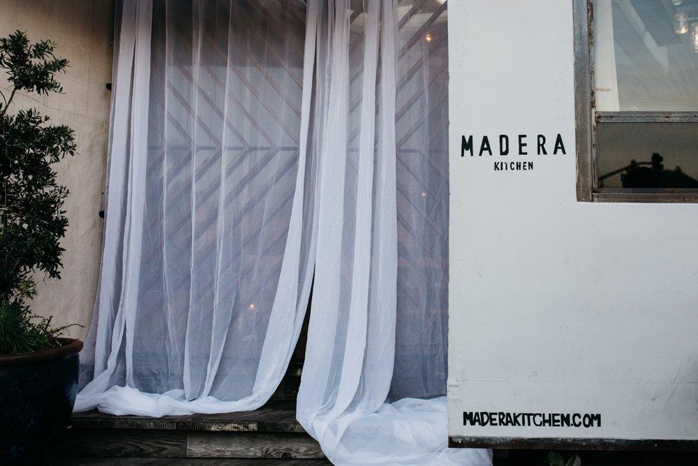 DTLA Wedding photographer, Los Angeles wedding photographer, California wedding photographer, destination wedding photographer, sf wedding photographer,  Madera Kitchen wedding photographer