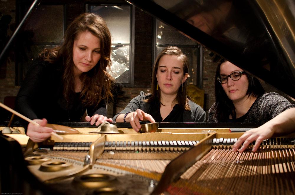 nbn trio.jpg