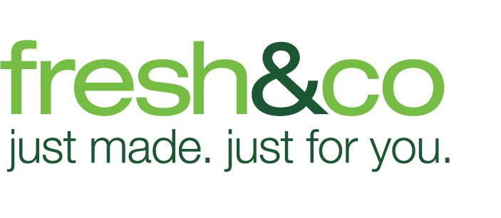 fresh&co_header_logo.png