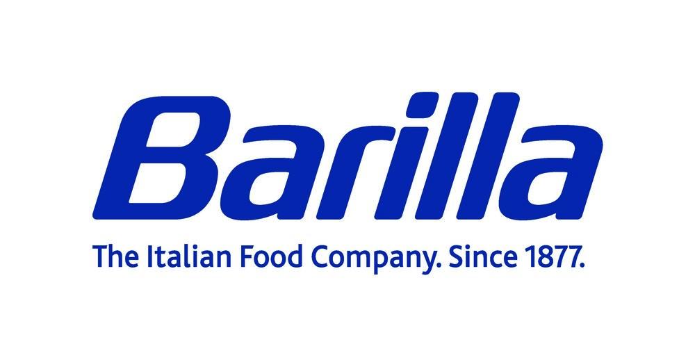 2016 Barilla Logo.jpg