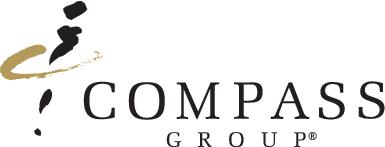 CompassGroupLogo2009.jpg
