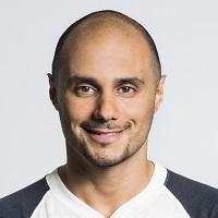 HRH Prince Khaled bin Alwaleed bin Talal,  KBW Ventures