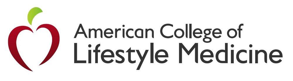 ACLM logo.JPG