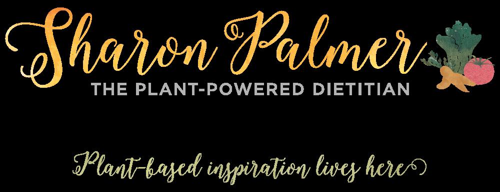 sharon-palmer-logo.png