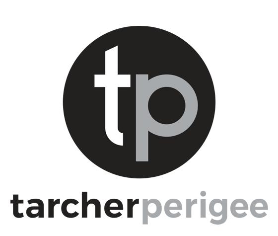 TarcherPerigee_PRH_logo_bw - Copy.png