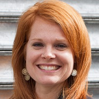 Katherine Martinko,   TreeHugger