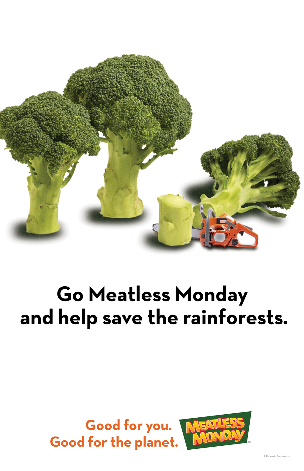 MeatlessMonday-poster-deforestation.png