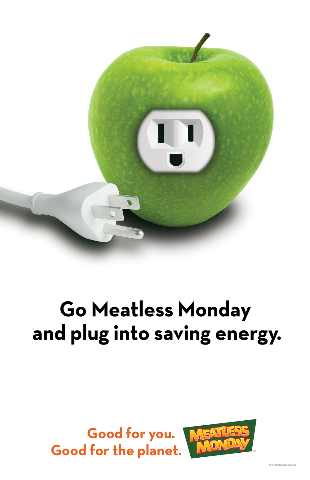MeatlessMonday-poster-energy.png