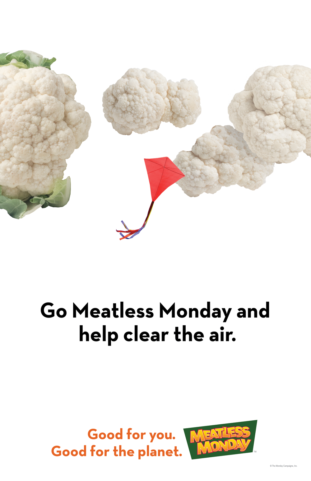 MeatlessMonday-poster-air.png