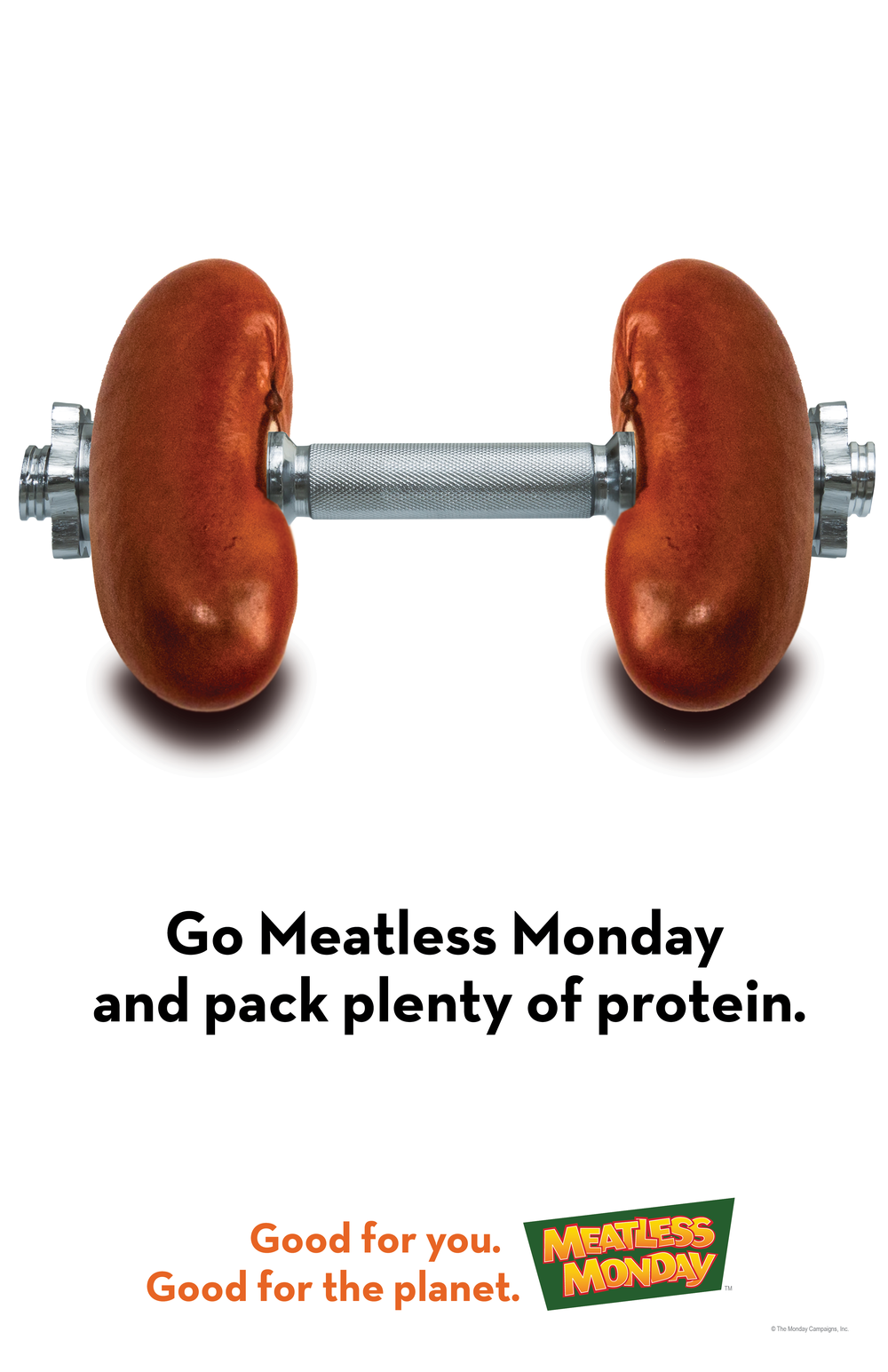 MeatlessMonday-poster-protein.png