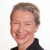 Leslie Samuelrich, Green Century Capital Management