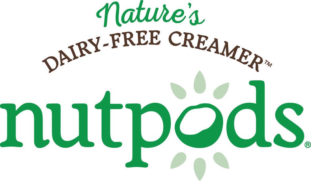 nutpods logo large.jpg