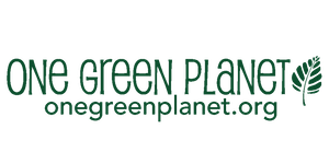 ONE GREEN PLANET_horizontal_logo.png