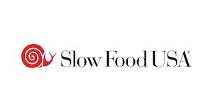 Slow Food Usa.png