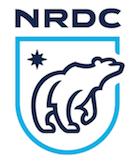 NRDC+Logo+High+Resolution+(2).png