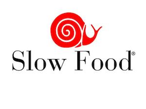 Slow Food.png