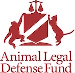ALDF logo large color.jpg