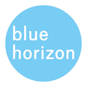 Blue Horizon.png
