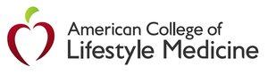 ACLM+logo.jpeg