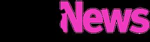 VegNewsLogoPMS807.png