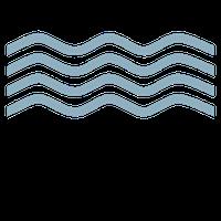 stone_pier_press_logo_sq.png