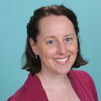 Suzanne McMillan, ASPCA