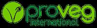 ProVeg_Logo_Neu_2404_rgb_padding.png