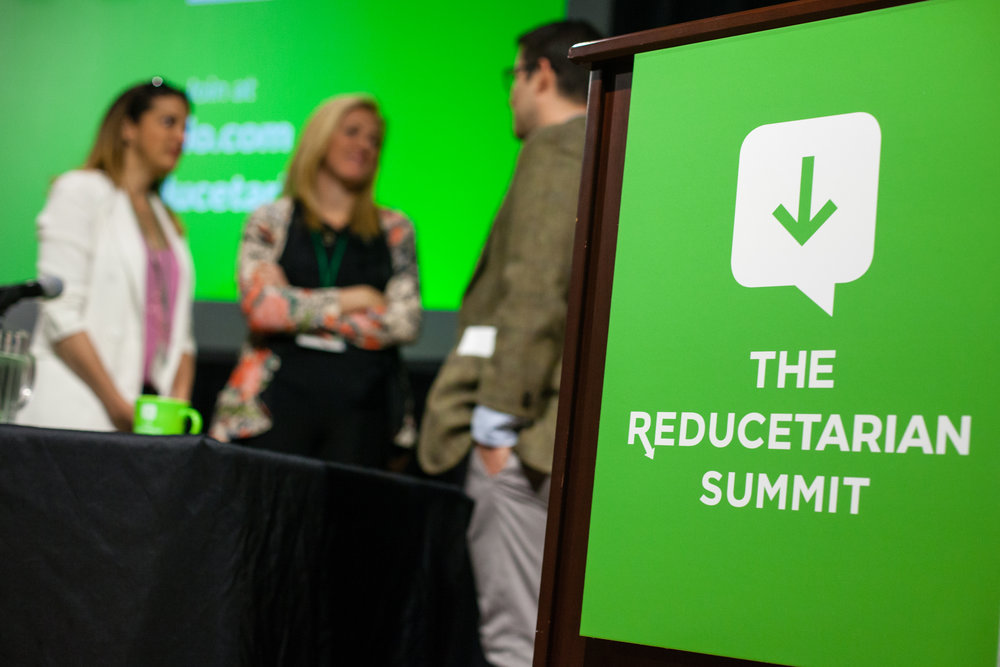 Reducetarian Summit (1).jpg