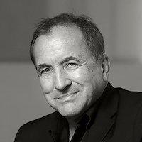 Michael Shermer, Skeptic Magazine