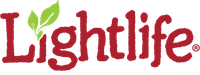 Lightlife Logo - Red Transparent - Simple[2].png