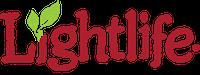 Lightlife Logo - Red Transparent - Simple[2].png