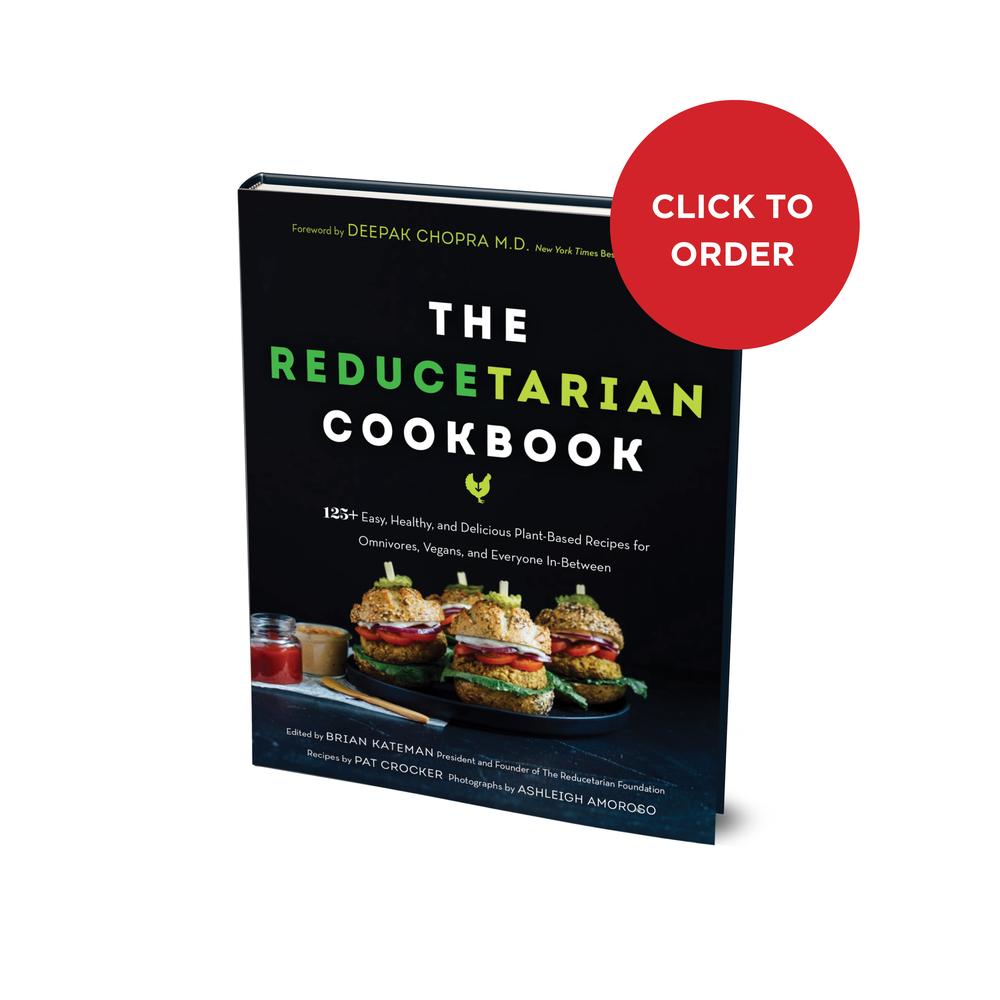 ReduceCookbook_OrderBadge2.png