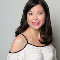 Jennifer Betit Yen,  Animal to Produce Exchange