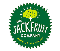 The Jack Fruit Company.png