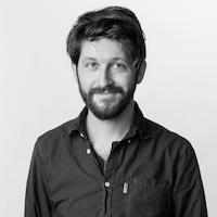 Adam Reichardt,  Plastic Tree Productions