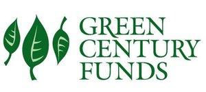 GCF+Logo+5.12+copy.jpeg