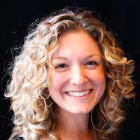 Rachel Dreskin,  Compassion in World Farming