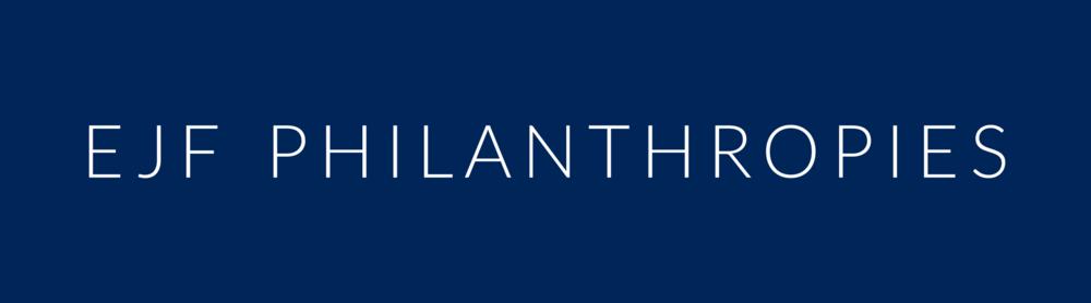 New logo - EJF Philanthropies - Feb 2019 - png - 300 dpi.png