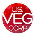 U.S.+VEG+CORP.png