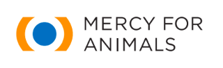 Mercy For Animals.png