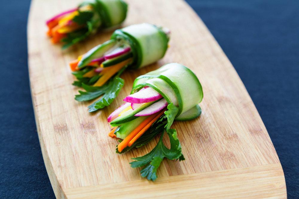 Healthy vegan cucumber rolls.jpg